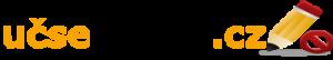ucseonline1